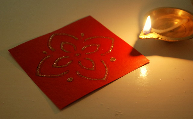 Dussehra Diwali Decorating Ideas Flickr Photo Sharing