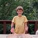 19850704_KingsIsland_AdamBirthday_Frostburg_Wilmington_08.jpg
