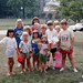 19850801_BoggsBattleship_CincinnatiDeparture_22.jpg