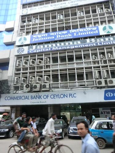 バングラデシュ株の口座開設