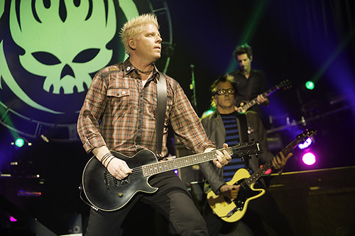 the_offspring-hollywood_palladium_ACY6058