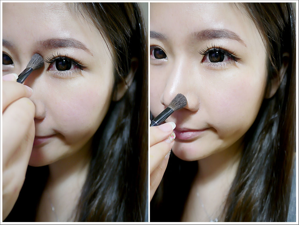 make-up-094