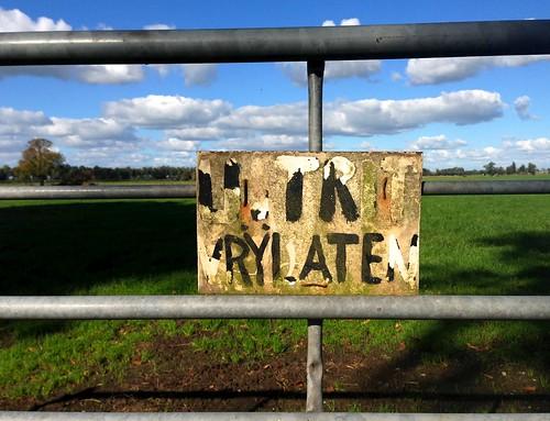 Foto 281 - 2012-10-07 by edufloortje