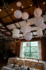 function hall, restaurant, room, centrepiece, interior design, lighting,