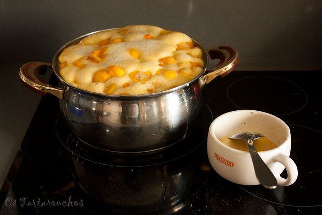 marmeladeando 2