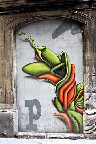 Raval-Graffiti_3956