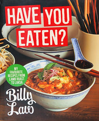Have You Eaten book cover IMG_5757 R