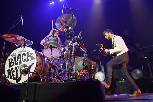 the_black_keys-honda_center_ACY8061