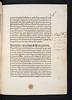 Manuscript annotations in Albertus Magnus [pseudo-]: Secreta mulierum et virorum (cum expositione Henrici de Saxonia)