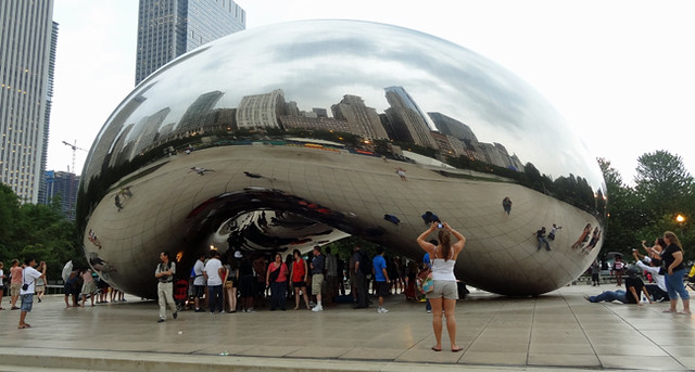cloud-gate-2