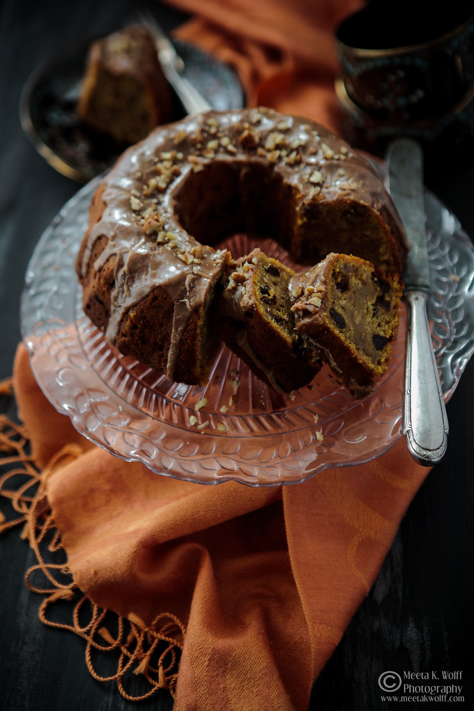 Pumpkin All Spice Babka with Cinnamon Frosting by Meeta K. Wolff (0025)