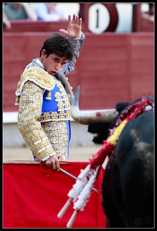 Alberto Aguilar 4
