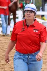 2012-10-06 (152) r4 pony people