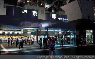 京都車站-0006