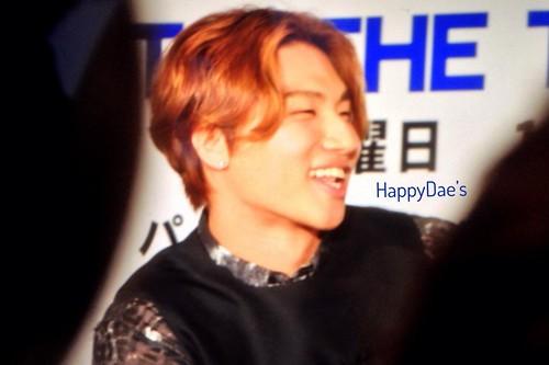 Daesung-NAK5-JapanTV-20141011_20