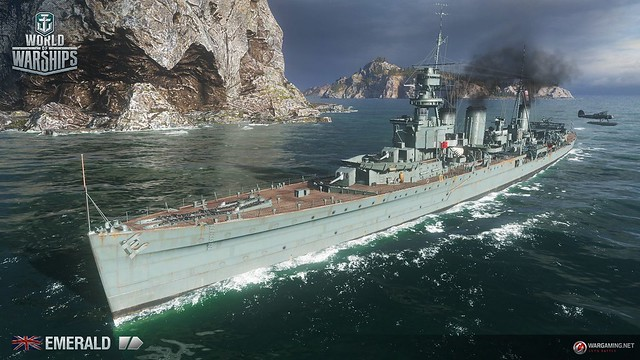WoWS_Screens_Vessels_Britain_Emerald
