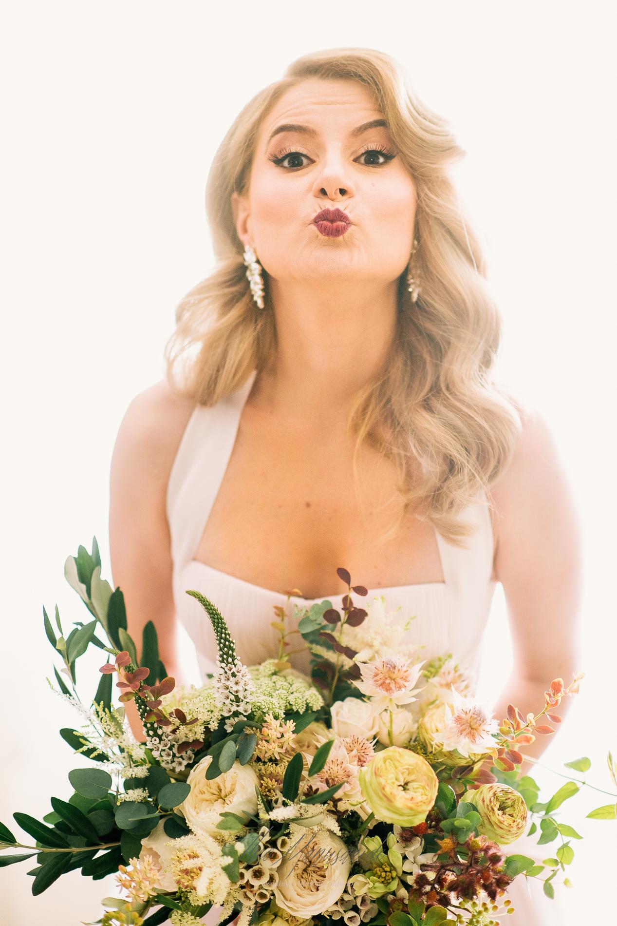 fotograf nunta alina si octav-15