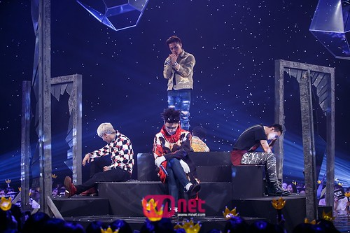 BIGBANG MCountdown 2015-05-14 official 024