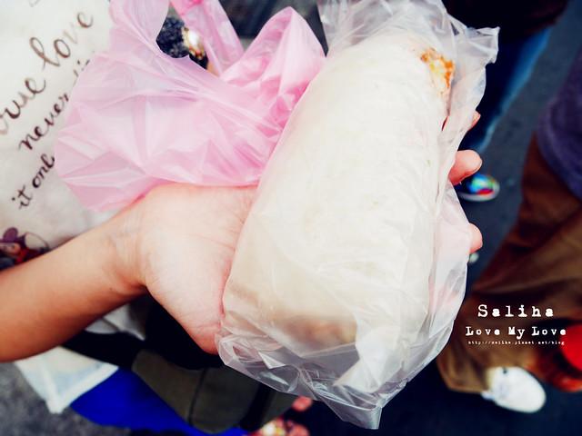 新竹巨城城隍廟美食小吃推薦 (19)