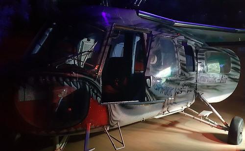 (94+59) Mi-2 Seissenegg 1-9-16