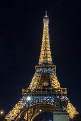 Tour Eiffel - 3
