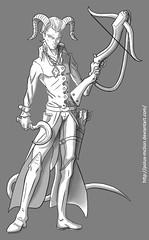 Leucius