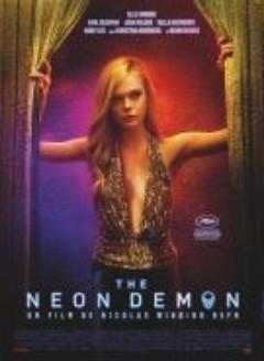 Assistir Demônio de Neon Legendado