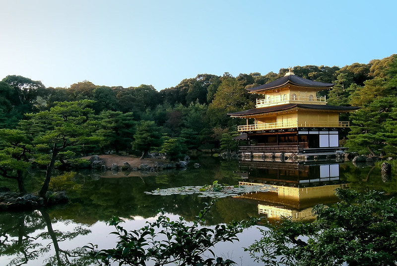 Kinkakuji-For-Desktop7
