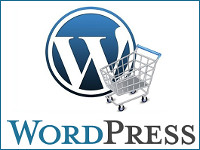 Top-20 WordPress Themes for E-Commerce