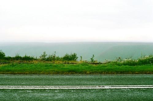 north yorks moors