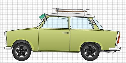 Virtual Car Customizer >> A few Car Builders or Selectas | Old Car Junkie