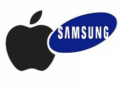 Apple Wins Big in Samsung Suit