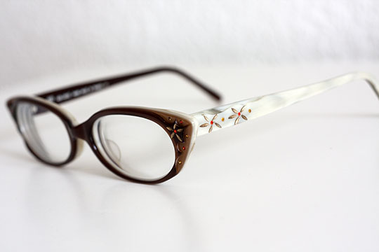 Glasses2AC