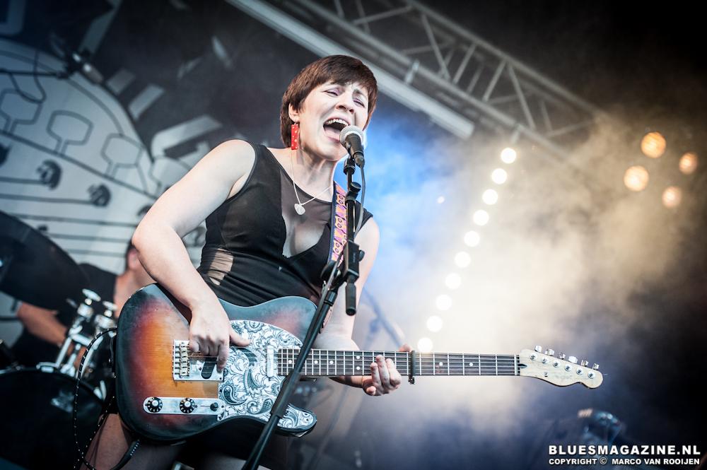 Culemborg Blues 2012