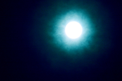 blue moon  Aug 31, 2012
