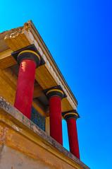 Κρήτη 2012 // Crete