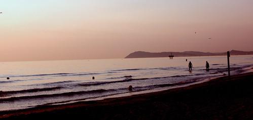 italia mare alba rimini gita acqua bagno sabbia miramare adriatico romagna flickrestrellas olétusfotos mygearandme me2youphotographylevel1