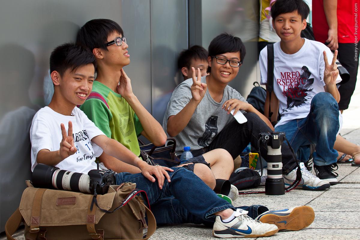2012.08.21_SPOTTERS_hkg-0248_0B0:1200