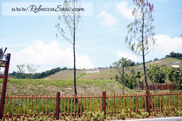 legoland malaysia - johor (24)