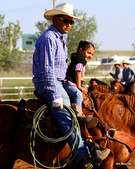 animal sports, rodeo, equestrianism, people, equestrian sport, horse, horse trainer, cowboy,