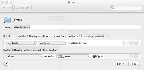 drafts-move-to-posts-hazel