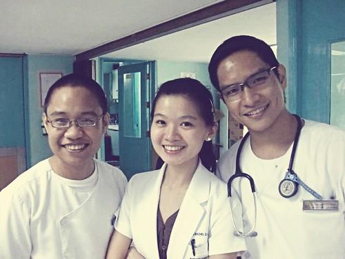 week 35, 2012