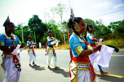Lanka_2-0162