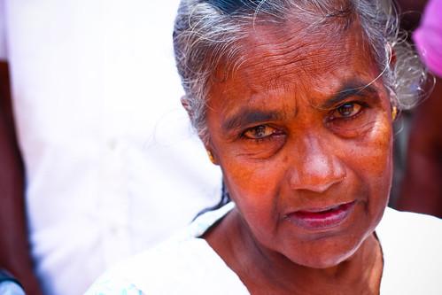 Lanka_2-0420