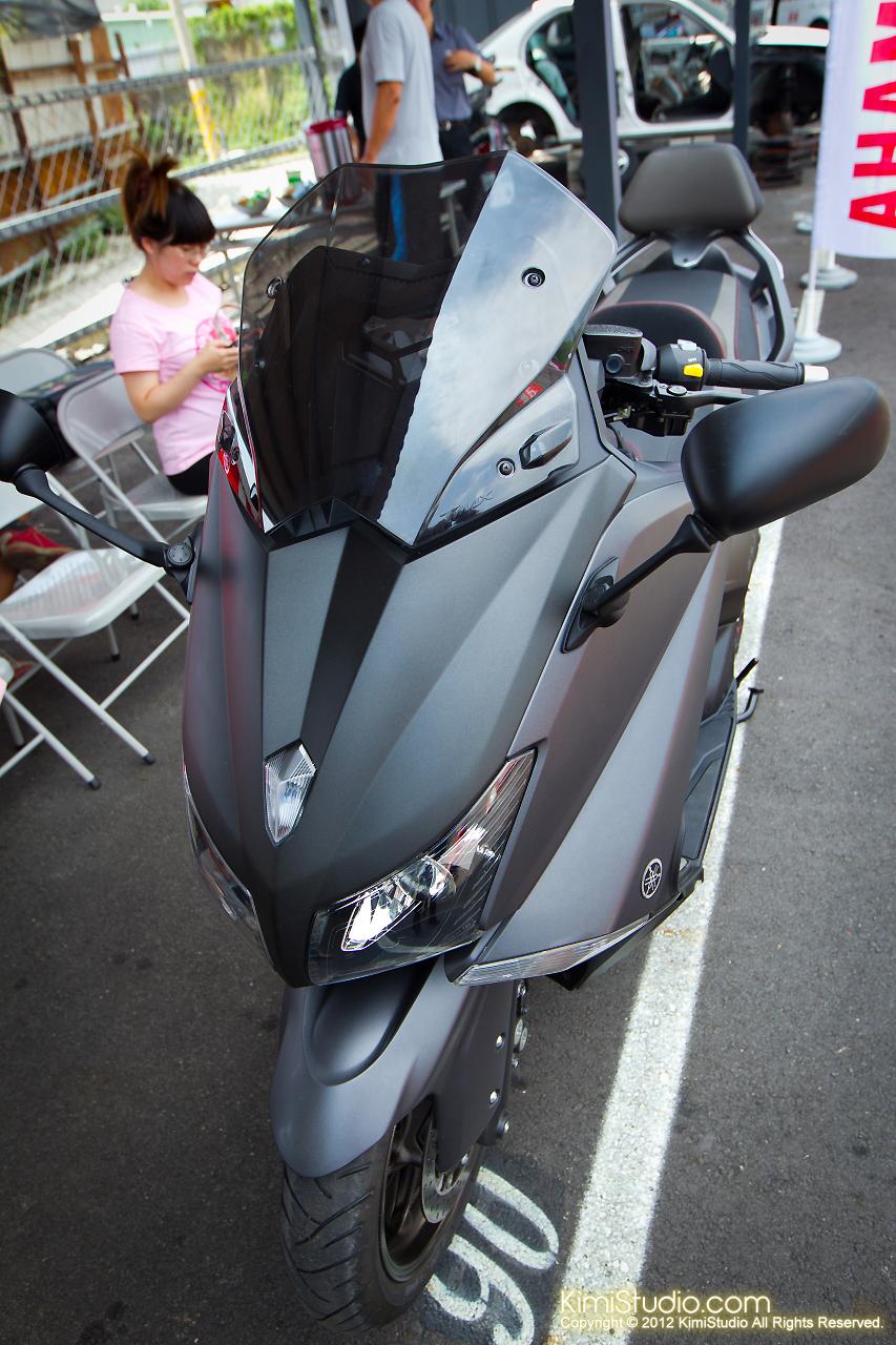 2012.09.01 T-MAX 530-007