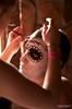 Cool Inc Suspension Aug 2012_by Lauren Barkume 14439 Facepainting in preparation