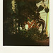 bicycle_px680_v4c