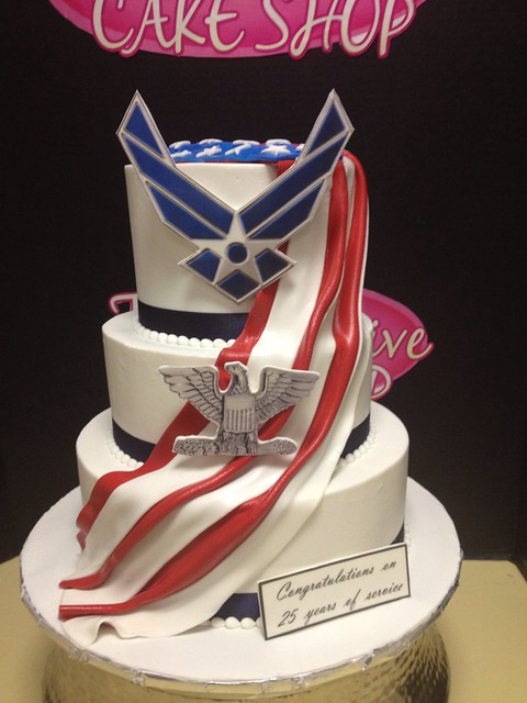 Air Force Cake Explore Exclusive Cake Shop S Photos On