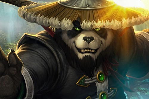 Blizzard To Host Worldwide Lauch Events for New WoW Expansion