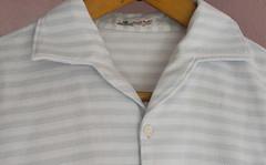 50s shirt4